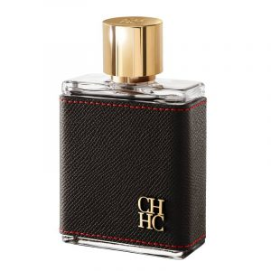 Perfume Ch Men De Carolina Herrera Para Hombre 100 ml