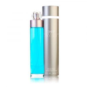 Perfume 360 For Men De Perry Ellis Para Hombre 200 ml