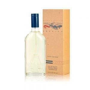 Perfume America De Perry Ellis Para Hombre 150 ml