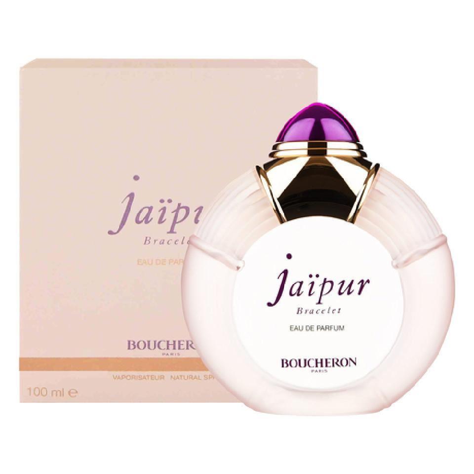 Perfume Bracelet De Boucheron Para Mujer 100 ml