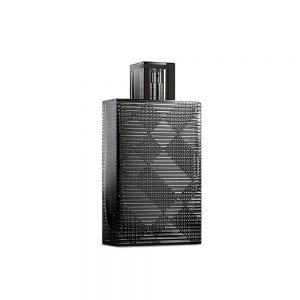 Perfume Brit Rhythm De Burberry Para Hombre 90 ml