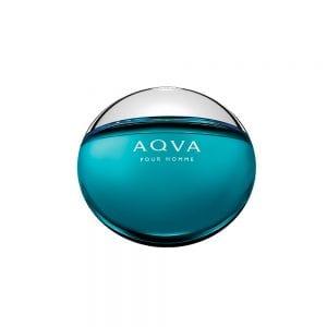 Perfume Aqva De Bvlgari Para Hombre 150 ml