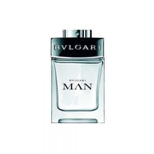 Perfume Bvlgari Man De Bvlgari Para Hombre 100 ml