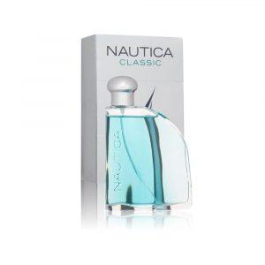 Perfume Classic De Nautica Para Hombre 100 ml