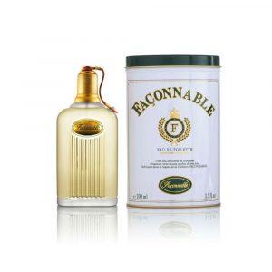 Perfume Faconnable De Faconnable Para Hombre 100 ml
