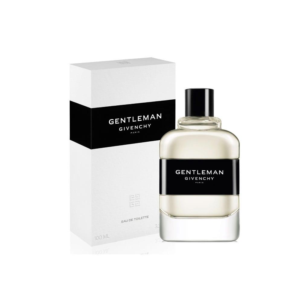 Perfume Givenchy Gentlemen De Givenchy Para Hombre 100 ml
