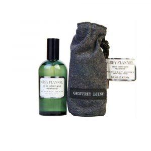 Perfume Grey Flannel De Geoffrey Beene Para Hombre 120 ml