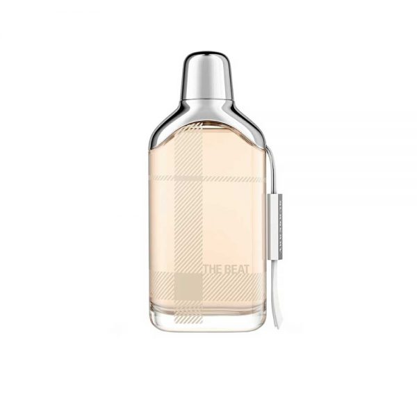 Perfume The Beat De Burberry Para Mujer 75 ml