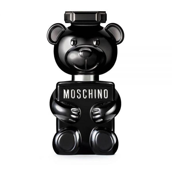 Perfume Moschino Toy Boy EDP De Moschino Para Hombre 100 ml