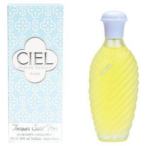 Perfume Ciel De Ulric De Varens Para Mujer 100 ml