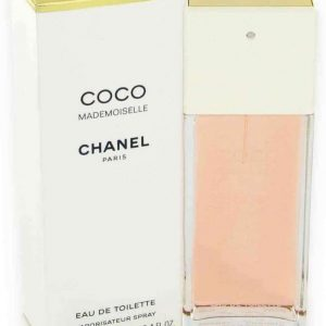 Perfume Coco Mademoiselle EDT De Chanel Para Mujer 100 ml