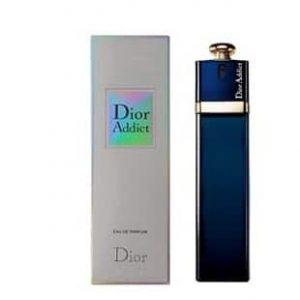 Perfume Dior Addict EDP De Christian Dior Para Mujer 100 ml