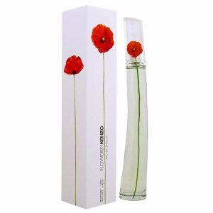 Perfume Flower De Kenzo Para Mujer 100 ml