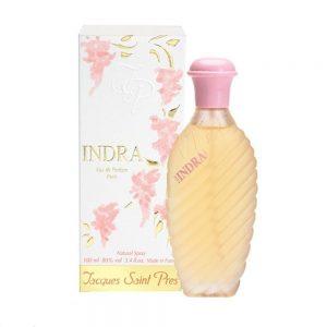 Perfume Indra De Ulric De Varens Para Mujer 100 ml