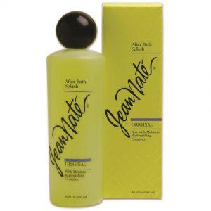 Perfume Jean Nate De Jean Nate Para Mujer 887 ml