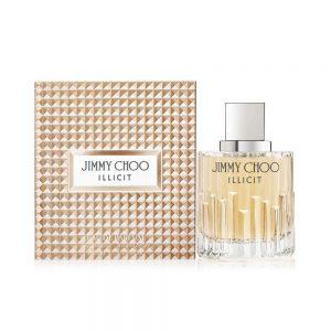 Perfume Jimmy Choo Illicit De Jimmy Choo Para Mujer 100 ml