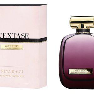 Perfume Lextase De Nina Ricci Para Mujer 80 ml