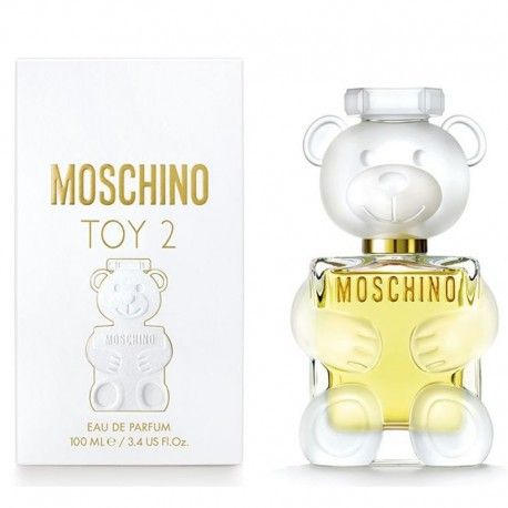 Perfume Toy 2 EDP Para Mujer 100 ml