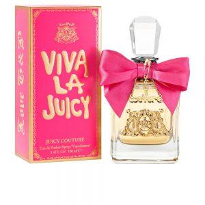 Perfume Viva La Juicy De Juicy Couture Para Mujer 100 ml