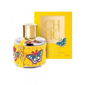 Perfume CH Beauties De Carolina Herrera 100 ml