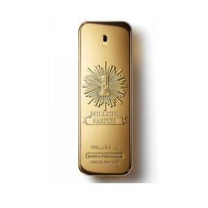 Perfume One Million Parfum de Paco Rabanne 100 ml