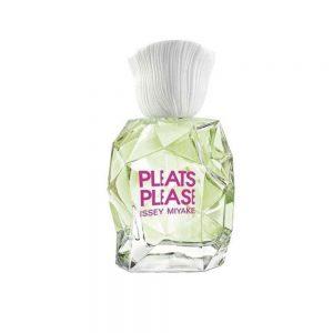 Perfume Pleats Please L'Eau De Issey Miyake 100 ml