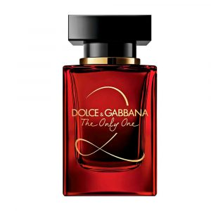 Perfume The Only One 2 De Dolce & Gabbana Para Mujer 100 ml