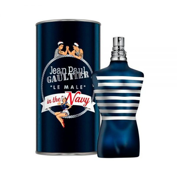 perfume-jean-paul-gaultier-le-male-in-the-navy-hombre-125m