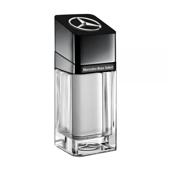 Perfume Best De Lomani Para Hombre 100 ml