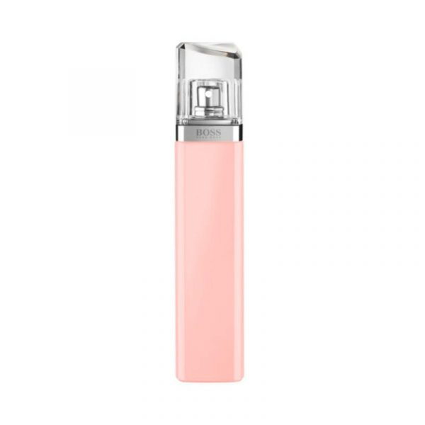 Perfume Ma Vie Florale De Hugo Boss 75 ml