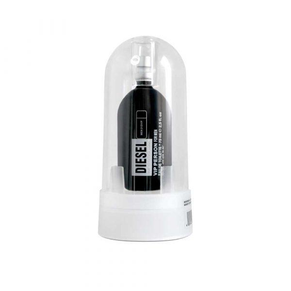 Perfume Vip Person For Men De Diesel Para Hombre 75 ml