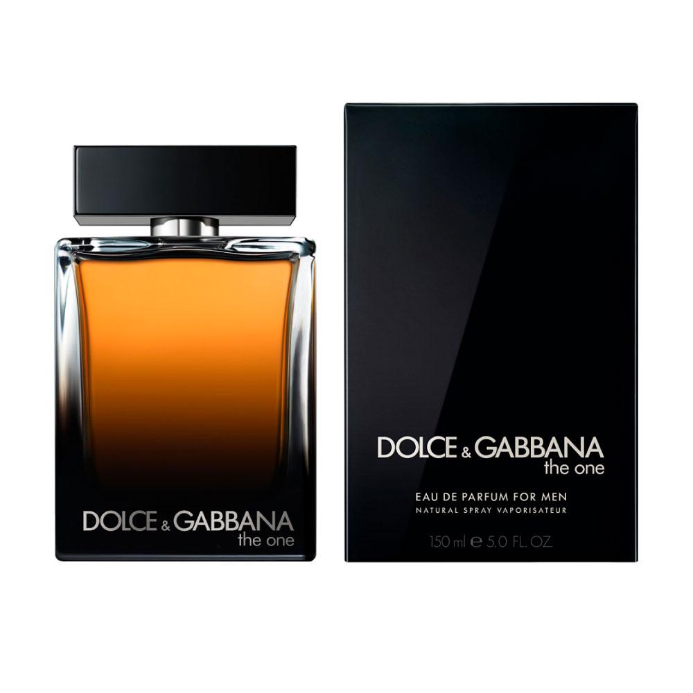 Perfume-The-One-Dolce-Gabbana-Eau-De-Parfum-150ml