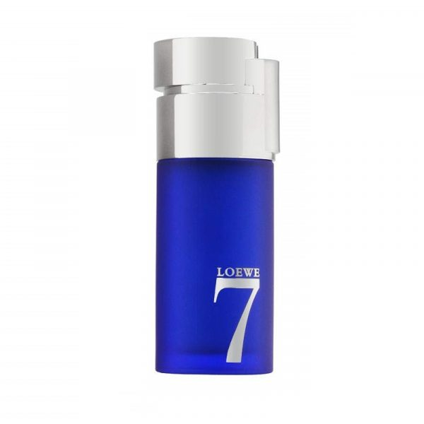 Perfume 7 De Loewe Para Hombre 100 ml