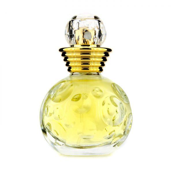 Perfume Dolce Vita De Christian Dior Para Mujer 100 ml