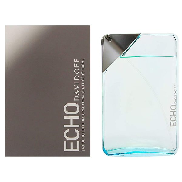 Perfume Echo De Davidoff