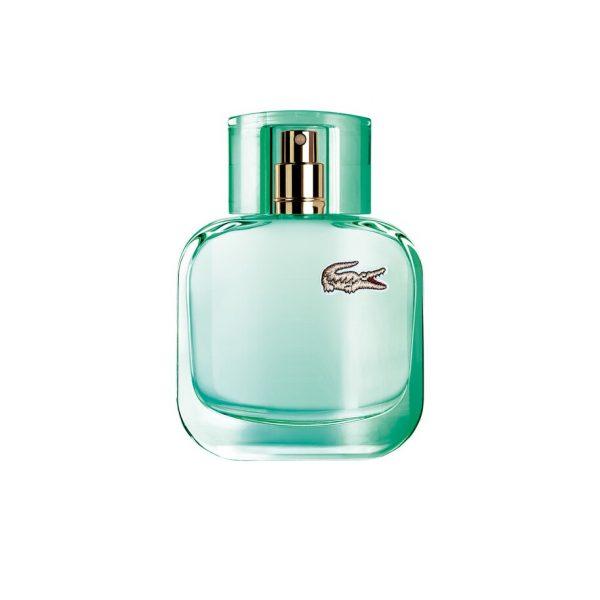 Perfume Eau De Lacoste Natural De Lacoste Para Mujer 90 ml