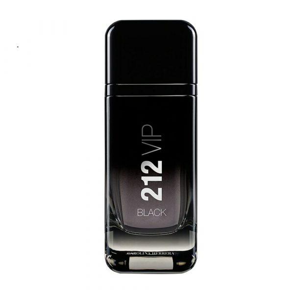 Perfume-212-Vip-Black-own-the-party-De-Carolina-Herrera-Hombre-200-ml.png