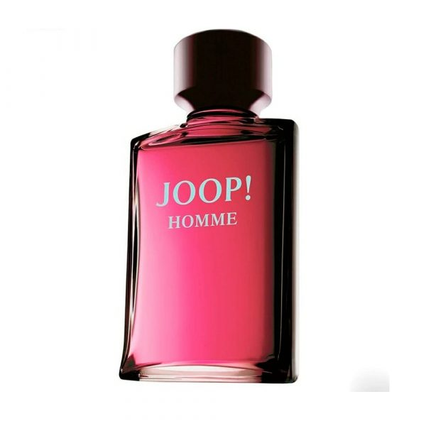Perfume Homme De Joop Para Hombre 125 ml