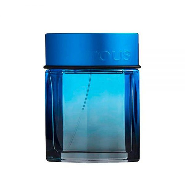 Perfume Tous Man Sport De Tous Para Hombre 100 ml