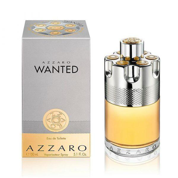 Perfume-Wanted-De-Azzaro-Para-Hombre-150ml.jpg