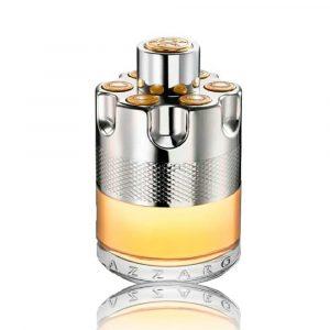 Perfume-Wanted-De-Azzaro-Para-Hombre-150ml-FRASCO.jpg