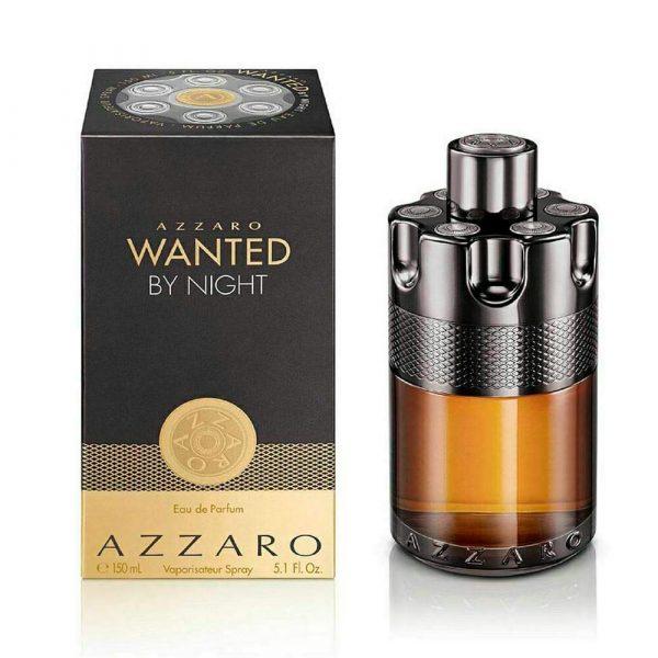 Perfume-Wanted-by-night-De-Azzaro-Para-Hombre-150ml.jpg
