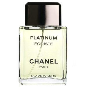 Perfume Platinum Egoiste