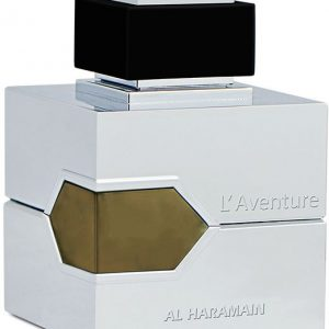 AL-HARAMAIN-L_AVENTURE-100ML-EDP-MEN_
