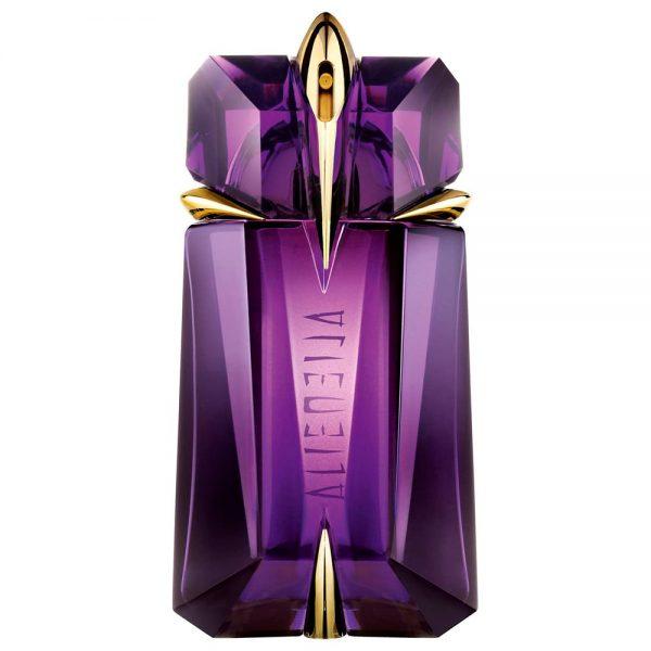 Perfume Alien De Thierry Mugler Para Mujer 90 ml