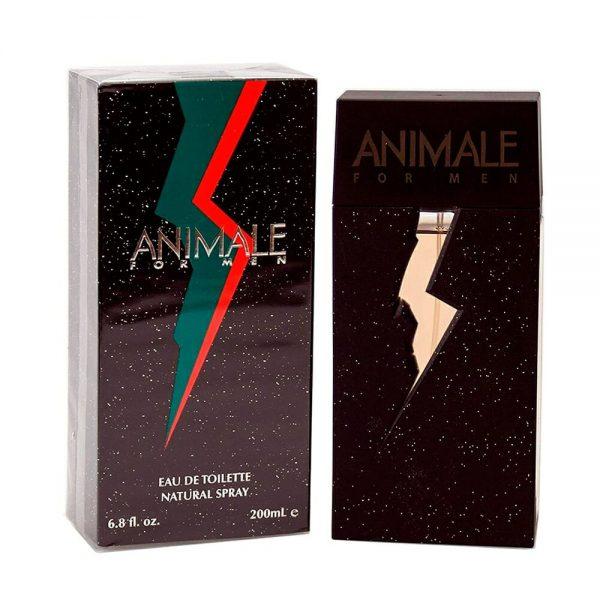H-ANIMALE-200ML