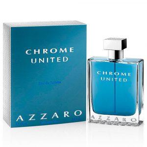 perfume-azzaro-chrome-united-hombre-100ml.jpg