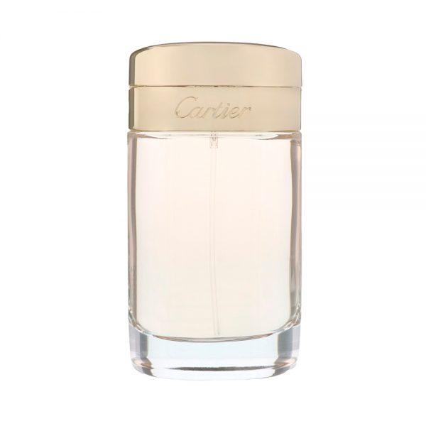 Perfume Baiser Vole Eau de Perfum De Cartier Para Mujer 100 ml