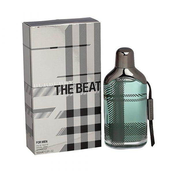 perfume-burberry-the-beat-hombre-100-ml.jpg