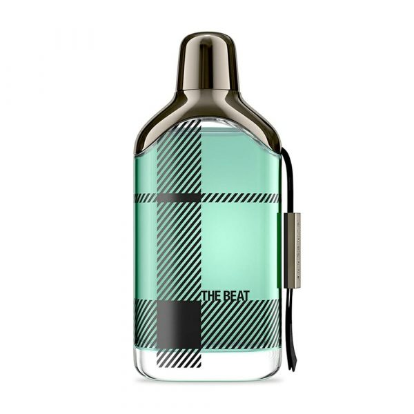 perfume-burberry-the-beat-hombre-100-ml-FRASCO.jpg